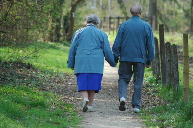 sposoby na walkę z chorobą Alzheimera