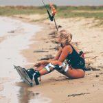 Jak wybrać sklep kitesurfingowy?