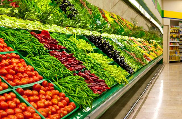 Jakie warzywa jeść, aby schudnąć?