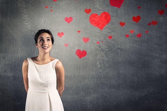 Poznaj miłość swoich marzeń - darmowe randki online