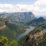 Obowiązkowe i zalecane szczepienia przed wyjazdem do RPA