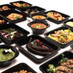 Dieta pudełkowa - jak samodzielnie dobierać posiłki?