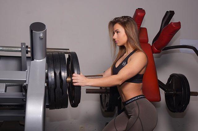 Czy leasing na sprzęt fitness się opłaca?