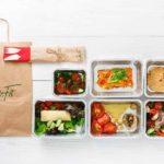 Chcesz założyć catering dietetyczny? Zwróć uwagę na opakowania