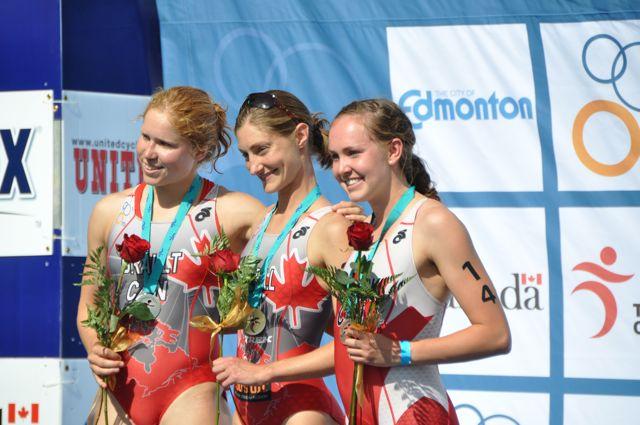 Zawody sportowe na medal