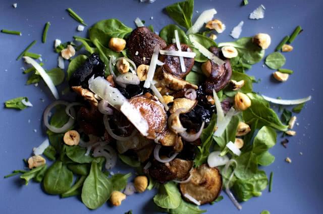 Catering dietetyczny - gdzie otworzyć?