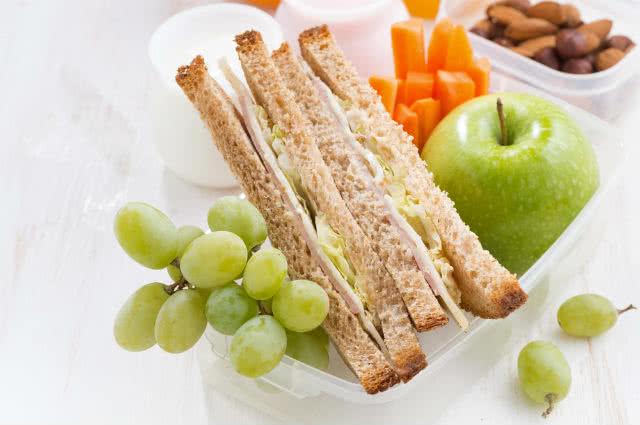 Posiłki dostarczane do domu - czy catering dietetyczny do dobry pomysł na biznes?